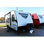 2018 Winnebago Micro Minnie for sale 300156821